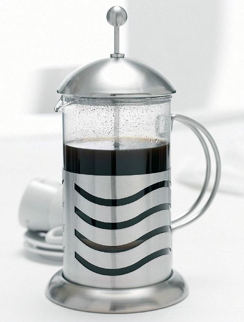Coffee Maker Z Wave : coffee maker
