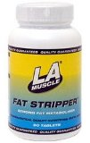 LA Muscle L A Muscle. Fat Stripper. Strong Fat Metaboliser. product image