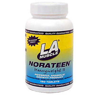 norateen heavyweight 2 steroid
