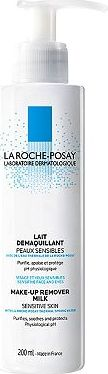 La Roche Posay, 2041[^]10083873 La Roche-Posay Physiological Cleansing Milk for