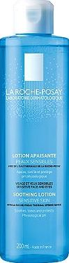 La Roche Posay, 2041[^]10083880 La Roche-Posay Physiological Soothing Toner for