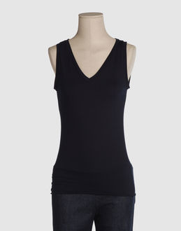 Stretch - Jersey - V-neckline - - CLICK FOR MORE INFORMATION