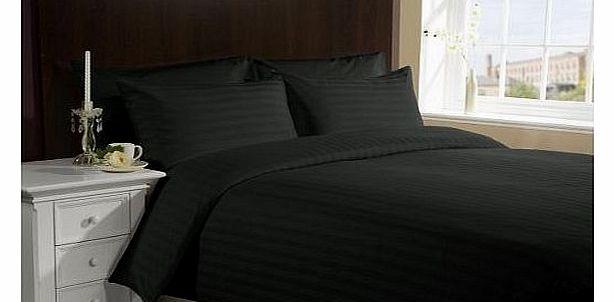 Black Duvet Sets