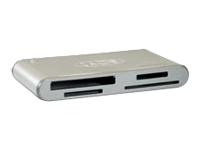 Dynex USB drivers