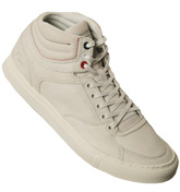 lacoste-footwear-lacoste-cadmus-6-white-high-top-trainers.jpg
