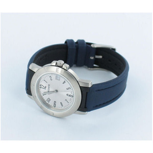 http://www.comparestoreprices.co.uk/images/la/lacoste-mens-watch-chrome-blue-.jpg
