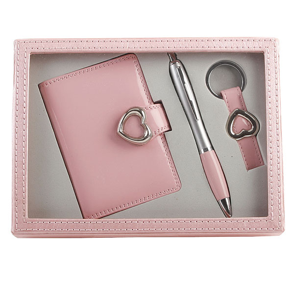 Ladies Personalised Gift Set Review Compare Prices Buy