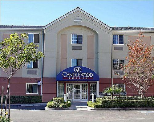 Cheap Extended Stay Hotels In Cincinnati