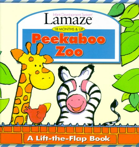 Childrens Books Peekaboo Zoo and also read our Accuracy of Product