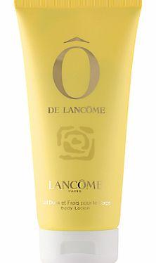 Bath foam shampoo horny girl 009 10