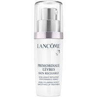 lancome skin care products