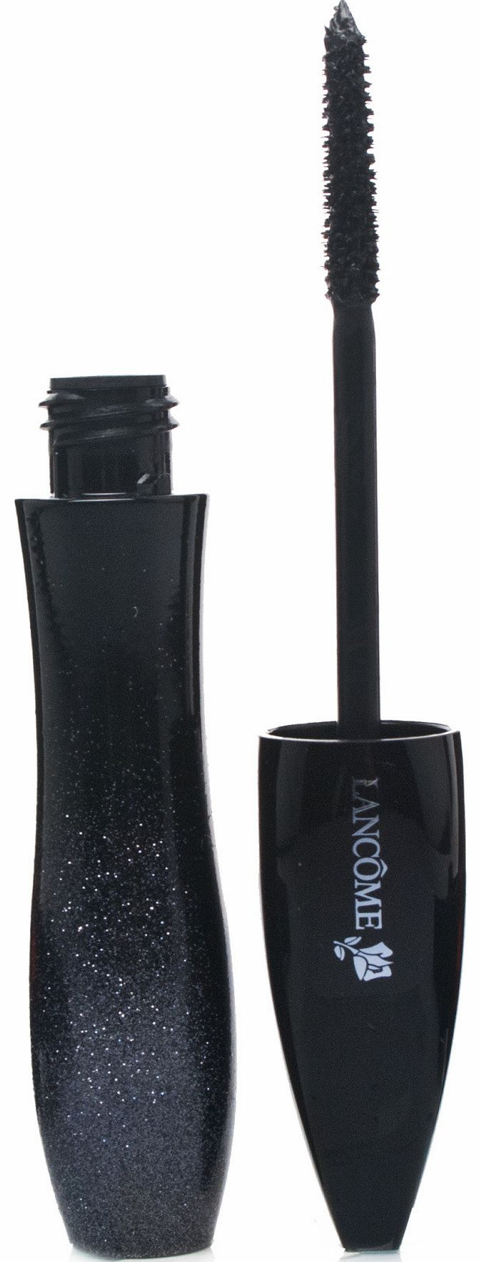 Hypnose Star Mascara Black