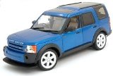 land rover RC Land Rover LR3 SUV 1:10 Scale Electric Car (licensed)