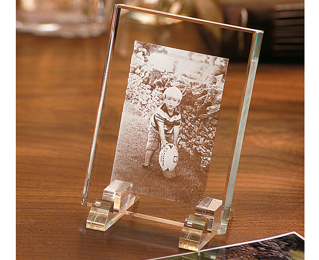 glass etch machine
