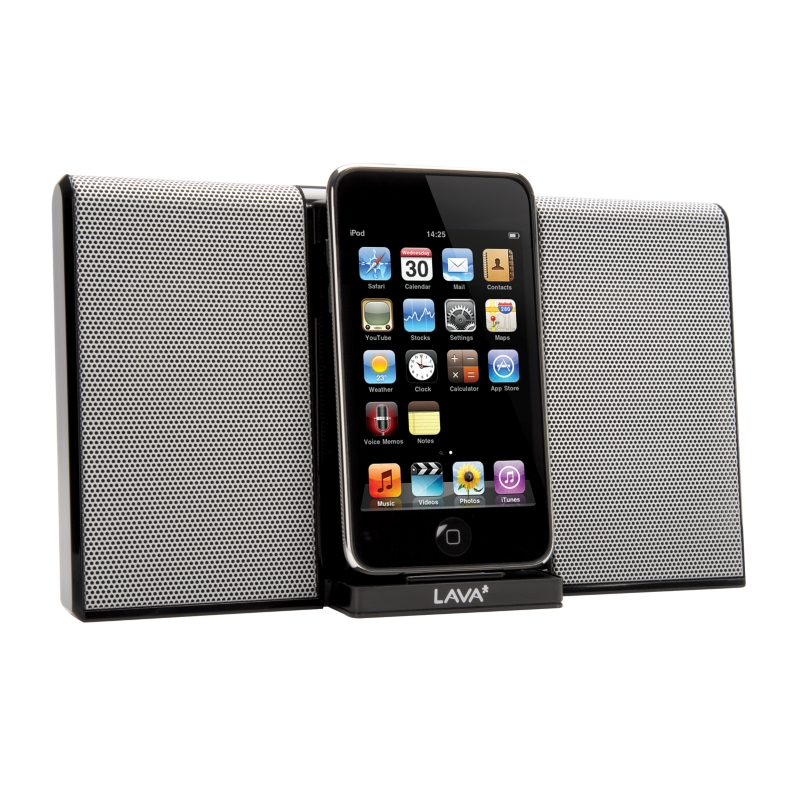 Ipod Speakers Portable Music Search Engine At Search Com