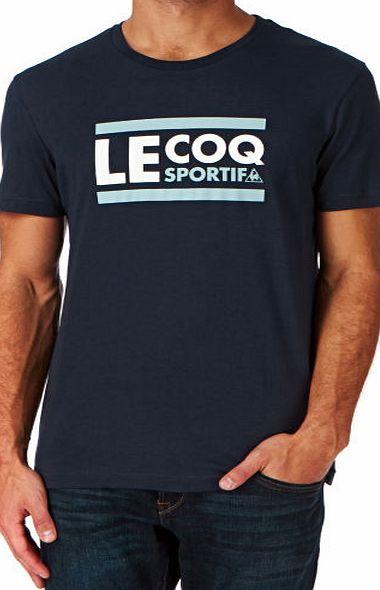 Cheap le coq sportif t shirts compare prices read reviews for Simply for sports brand t shirts