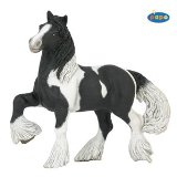Le Toy Van Irish Cob Horse product image