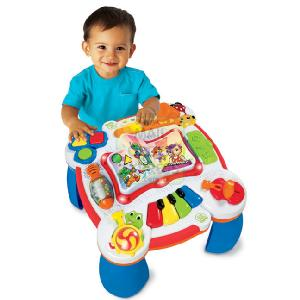 Bilingual Learning Toys 20