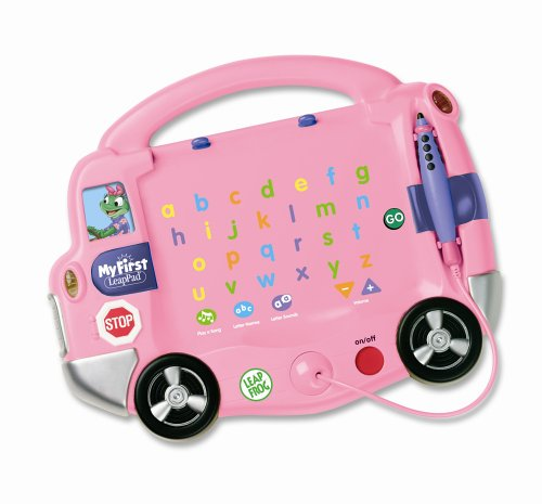 http://www.comparestoreprices.co.uk/images/le/leapfrog-my-first-leappad-abc-bus-pink.jpg