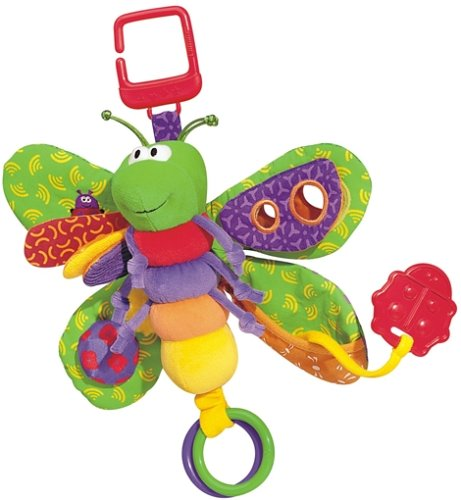 Lamaze Toys Recall 15