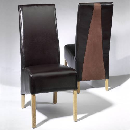 Arts  Crafts Leather  Oak Morris Reclining Chair from