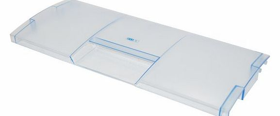 LEC  53-LC-28 Fridge Freezer Flap product image