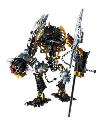 http://www.comparestoreprices.co.uk/images/le/lego--bionicle--8912--toa-hewkii.jpg