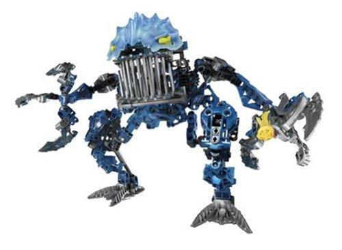 lego--bionicle--8922--gadunka.jpg