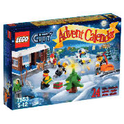 http://www.comparestoreprices.co.uk/images/le/lego-city-advent-calendar.jpg