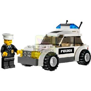 http://www.comparestoreprices.co.uk/images/le/lego-city-police-car.jpg