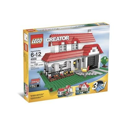 http://www.comparestoreprices.co.uk/images/le/lego-creator-4956-house.jpg