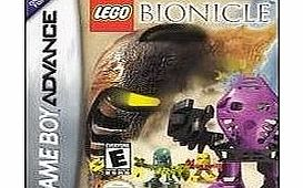 Bionicle / Game - CLICK FOR MORE INFORMATION