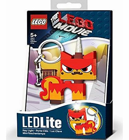 Lights Movie Angry Kitty - CLICK FOR MORE INFORMATION