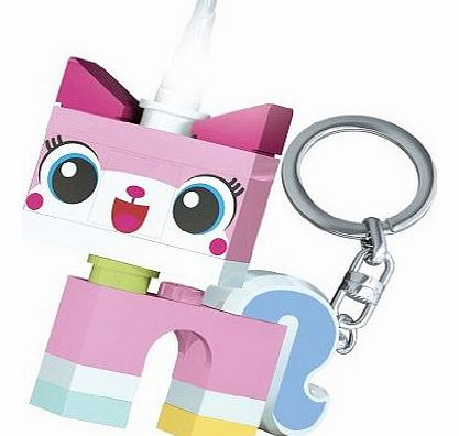 Lights Movie Uni Kitty Key Light - CLICK FOR MORE INFORMATION