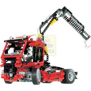 lego pneumatic engine building instructions