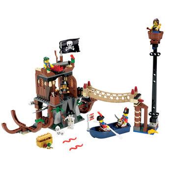 Toy Soldier Set