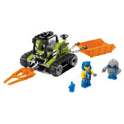 Power Miners:Granite Grinder 8958