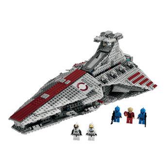 Lego star wars star destroyer 8039 star wars lego star