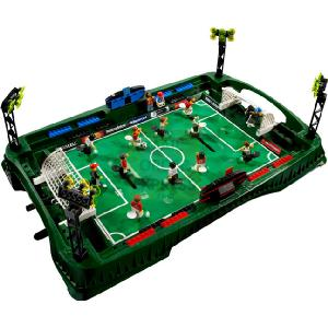 Lego Table More Categories Compare Prices Reviews And Buy