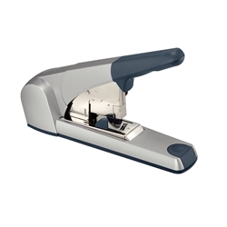 Stapler Heavy Duty Spring-loaded 56mm