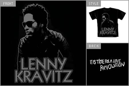 lenny justice crew. lenny justice crew. Lenny Kravitz (Revolution); Lenny Kravitz (Revolution)