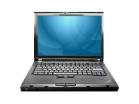 TP R500 X2D T5870 250/2GB/DVDRW/VB T/S - CLICK FOR MORE INFORMATION