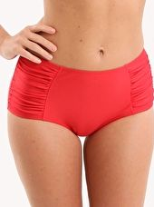 Lepel, 1295[^]244679 Holiday Sparkle Deep Pant - Coral