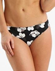Lepel, 1295[^]186040 Magnolia Pant - Black and White