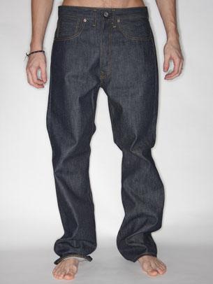 Mens Jeans - bloggeri.tk