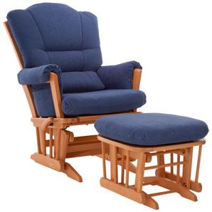 Replacement Glider Rocker Cushion Set Larger Size likewise Simple Rocking Chair additionally 30224280 besides 24312188 further Cushions For Rocking Chair. on glider rocking chair walmart