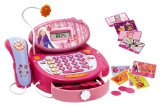 Barbie Fashion Cash Register