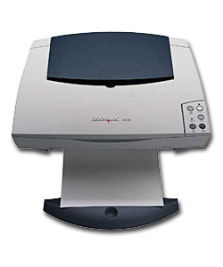 бесплатно драйвера на принтер lexmark z34