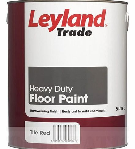 garage floor paint leyland garage floor paint leyland 28 images garage floor top 28. Black Bedroom Furniture Sets. Home Design Ideas