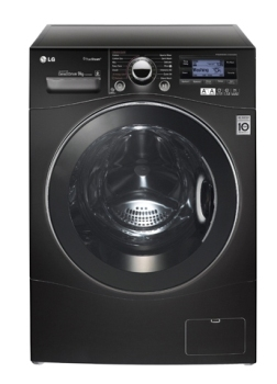 Lg F14a7fdsa6 Washing Machine Review Compare Prices